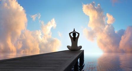 atelier yoga paris orleans paix intérieure