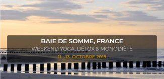 Weekend-yoga-intensif-Normandie-baie de somme-stage-yoga -normandie