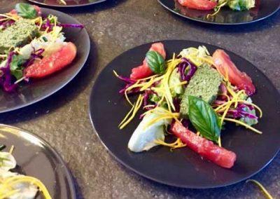 assiettes-salade-2