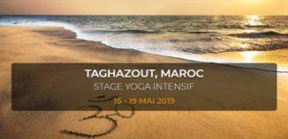 produit-retraite-yoga-MARRAKECH