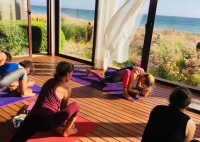 formation-professeur-yoga-green-yoga