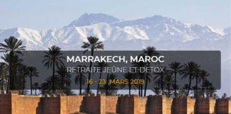 produit-retraite-yoga-marrakech-