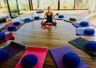 stephanie-billard-yogaline-prof-de-yoga-2