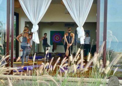 Stéphanie billard - retraite yoga maroc à taghazout-MD