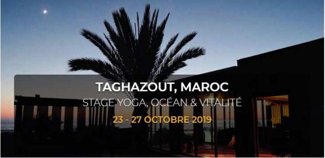 boutique-retraite-yoga-taghazout