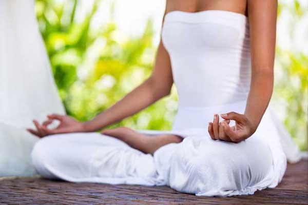 méditation-routine-ayurvédique