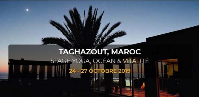 retraite-yoga-taghazout-maroc-paradis-plage