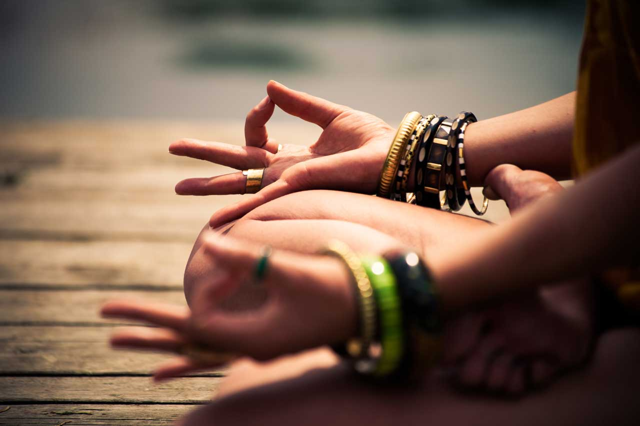 retraite-yoga-maroc-stage-yoga-intensif-maroc