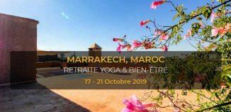 sejour-yoga-intensif-maroc-marrakech