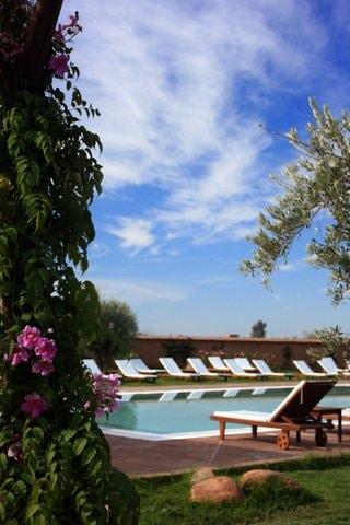 stage yoga maroc-retraite yoga marrakech-6
