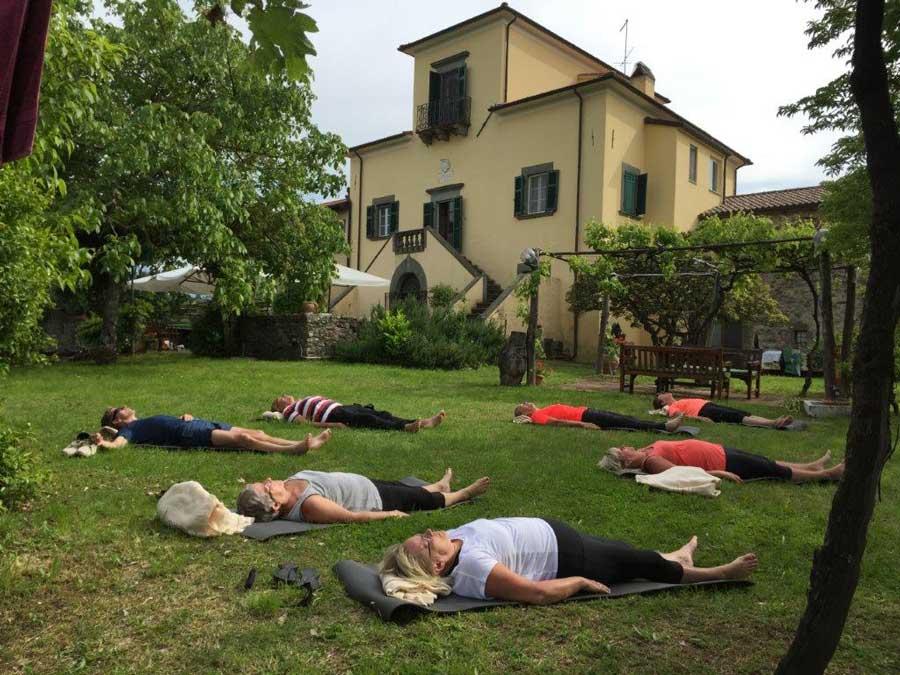 vacances-yoga-en-italie-stage-retraite-de-yoga-en-toscane-7