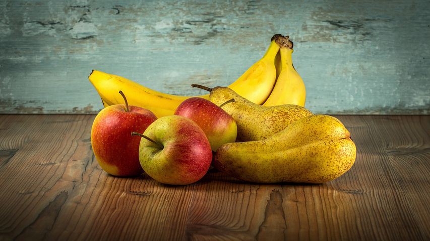 miam-o-fruits-dietetique-yoga-bananes-stephanie-billard