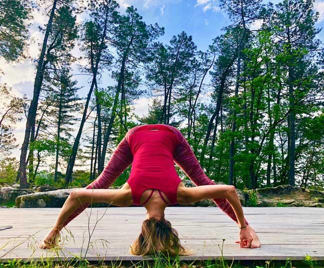 atelier-yoga-orleans-et-paris-Booster-votre-énergie-vitale-2
