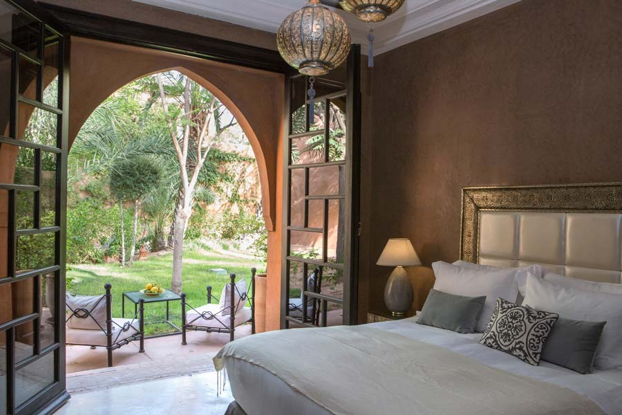 retraite yoga maroc - stage de yoga à Marrakech Quaryati