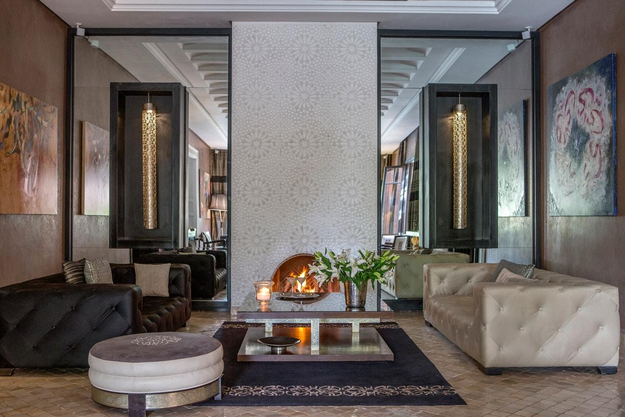 points-forts-retraite-yoga-luxe-marrakech-maroc
