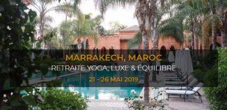 retraite-yoga-maroc-lixe-equilibre-palais-aziza-marrakech
