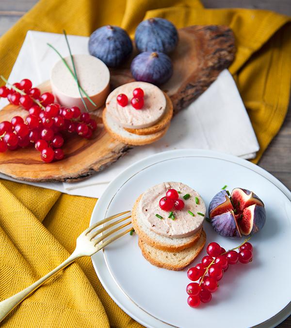 Concocter un petit déjeuner sain, gourmand et rempli d'énergie !