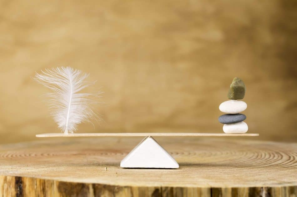 atelier yoga  orleans et paris - Booster votre énergie vitale