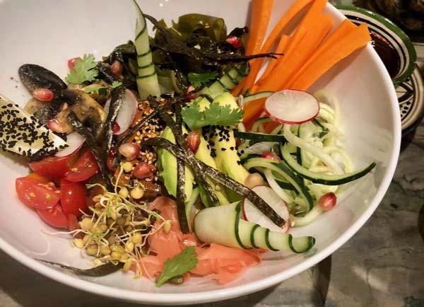 atelier-yoga-et-cuisine-budda-bowl