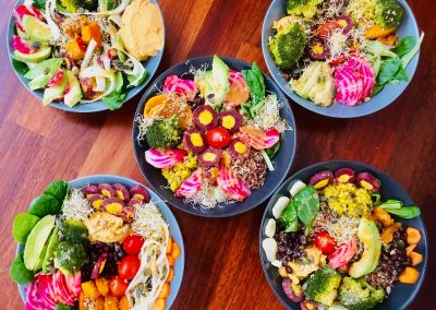 buddah-bowl-yogaline-recette-hiver