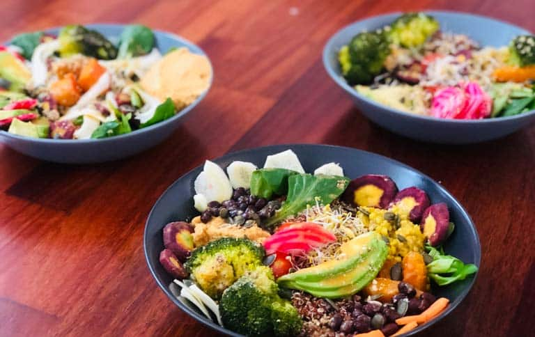 buddha-bowl-yogaline-recette-proteines-nutriments-hiver