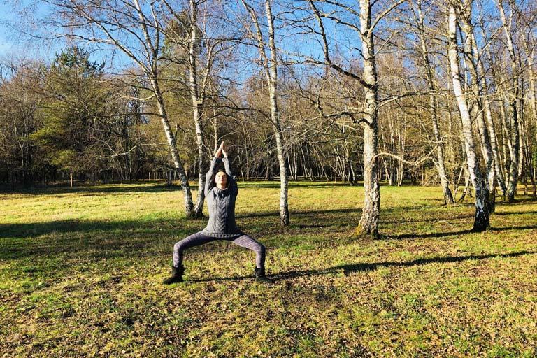 posture-de-yoga-hiver-yogaline