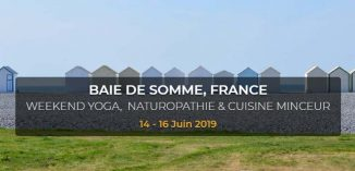 ARTICLE-WEEKEND-BAIE-DE-SOMME