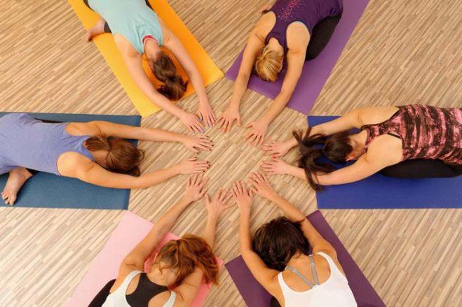 atelier-workshop-yoga-meditation-soins-energetiques-intensif-Redécouvrir-les-bases-sologne