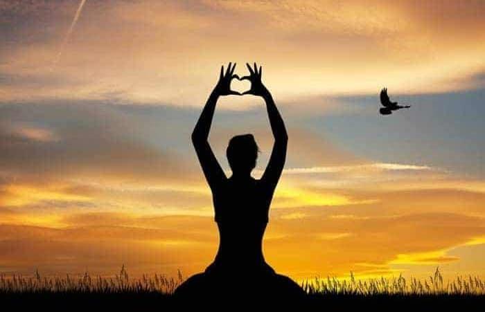 Atelier yoga Orléans: journée complète intensive de yoga méditation et nutrition santé