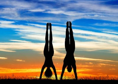 yoga-paris-atelier-postures-yoga-inversees