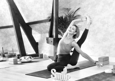 stage-yoga-intensif-sologne-orléans-2