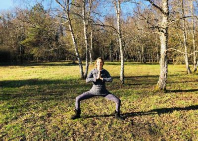 stage-yoga-intensif-sologne-orléans