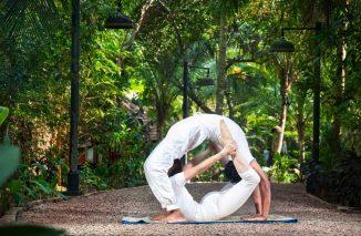 atelier-yoga-orleans-cultivez-la-paix-interieure-yoga line STéphanie Billard
