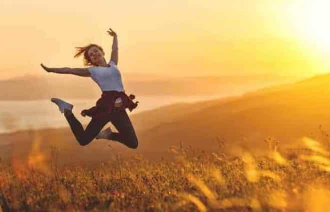 atelier-yoga-orleans-preparer-un-bel-ete-alleger les énergies du coeur stephanie-billard-yogaline