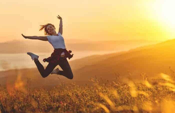 Atelier yoga Orléans: préparer un bel en réveillant les énergies du coeur