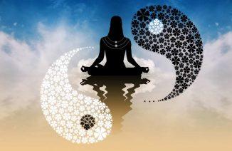 atelier-yoga-paris-yin-yang-cultivez-la-paix-interieure-yogaline-Stephanie-Billard