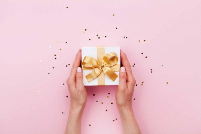 Bon cadeau de Yoga : Offrez une carte cadeau pour un cours de yoga individuel ou un atelier de yoga à Paris ou à Orléans
