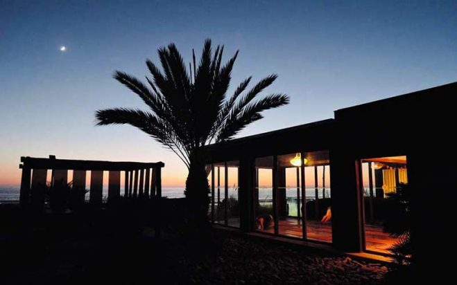 retraite-agadir-taghazout-sunset-news