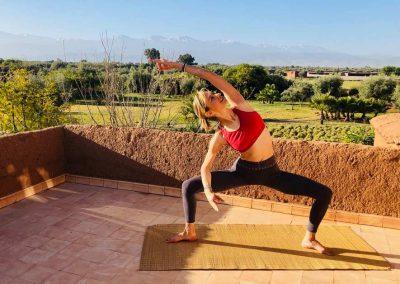 stage-yoga-marrakech-stephanie-billard-2