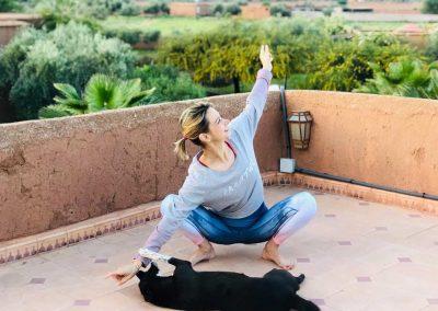stage-yoga-marrakech-stephanie-billard