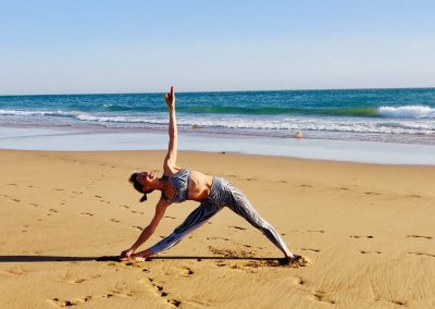 stephanie--billard-professeur-de-yoga-yogaline