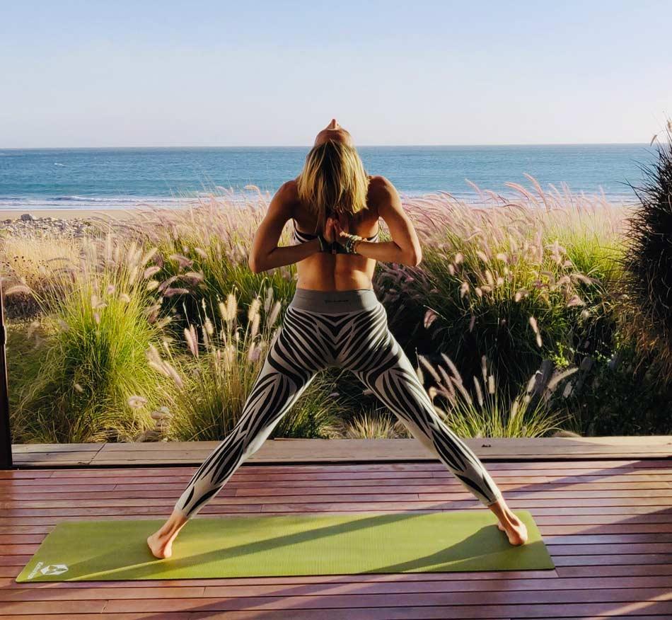 stephanie-billard-professeur-yoga-paris