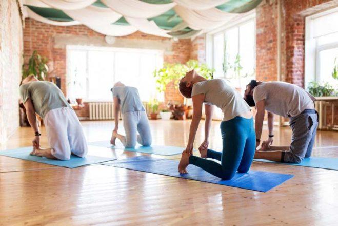 atelier-yoga-orleans-detox-d'automne