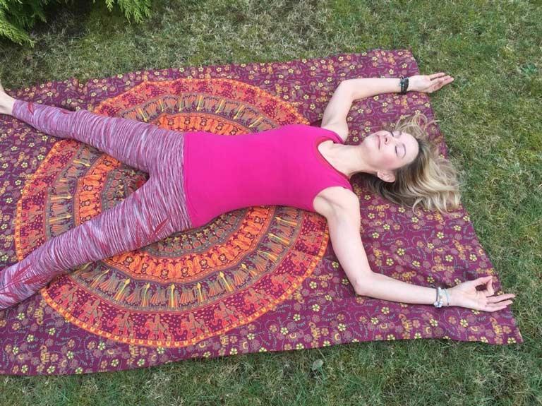pratique-perso-yoga-savasana-Stephanie-billard