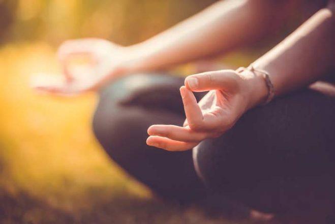 atelier-yoga-paris-respiration-emotion