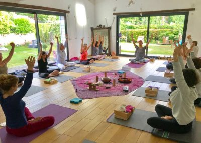 weekend-yoga-detox-baie-de-somme-normandie