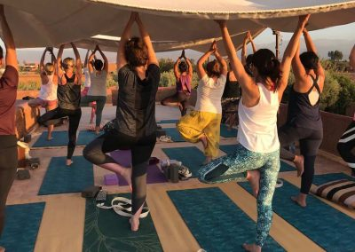 retraite-yoga-marrakech-stage-yoga-maroc