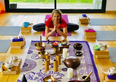 retraite-yoga week-end-yoga-detox-normandie