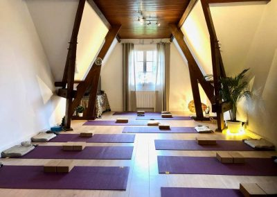 workshop-yoga-orleans--st-cyr-en-val