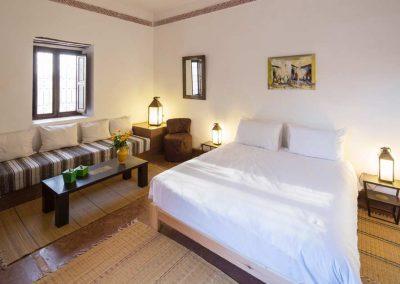 RETRAITE-YOGA-marrakech-maroc-chambre-hebergement-quaryati-2